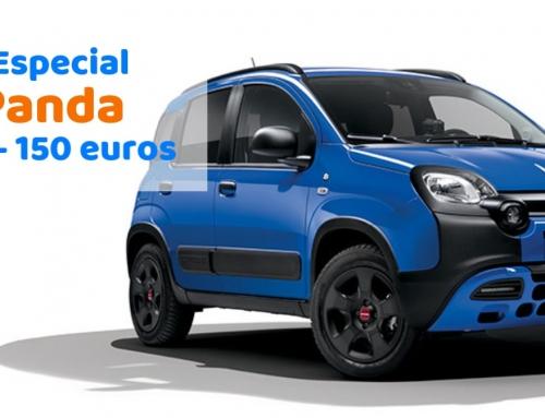 Ofertas especiales, otro gran atractivo de Viva Cars
