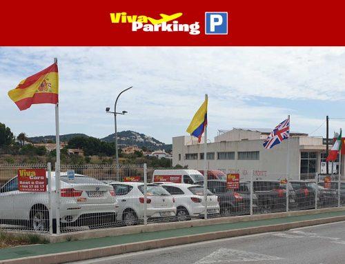 Viva Cars piensa en sus clientes mejorando y ampliando sus servicios
