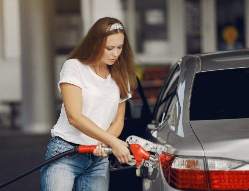 Las ventajas de alquilar un coche automático para un viaje